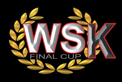 THE WSK FINAL CUP CLOSES THE 2016 WSK PROMOTION SEASON AT THE ADRIA KARTING RACEWAY WITH THE EVENT ON SCHEDULE FROM 29TH SEPTEMBER TO 2ND OCTOBER.
