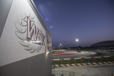 THE NEW WSK 2020 RACING CALENDAR IS NOW OFFICIAL: THE START FROM ADRIA. ENTRY LISTS OPEN FROM JUNE 21ST FOR WSK EURO SERIES Gallery