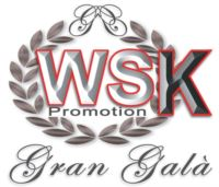 THE 2013 SEASON OF WSK KARTING CLOSES ON 18TH JANUARY 2014 WITH ALL THE PROTAGONISTS OF THE 2013 SEASON AT THE WSK GRAN GALA Gallery