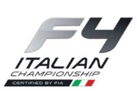 THE CALENDAR OF THE ITALIAN ACI-CSAI FORMULA 4 CHAMPIONSHIP IS NOW COMPLETE, STARTING FROM THE COLLECTIVE TESTS (ON 2ND AND 16TH MAY) IN