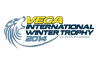 VEGA TYRES OFFERS A SET OF TYRES TO THE DRIVERS OF THE 60 MINI WHO WILL RACE IN THE VEGA INT. WINTER TROPHY BY WSK PROMOTION. Gallery