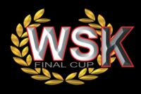 THE WSK FINAL CUP AT THE ADRIA KARTING RACEWAY CLOSES THE 2015 WSK SEASON. THE EVENT IS SCHEDULED FROM 30TH OCTOBER TO 1ST NOVEMBER. Gallery