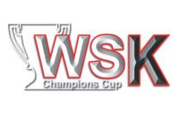 WSK CHAMPIONS CUP 2016, ENTRIES OPEN ON 1ST JANUARY.