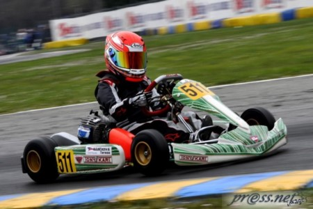 2015\WSK Super Master Series 2015 - 2nd round CASTELLETTO - 3/22/2015