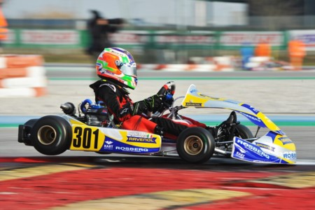 2019\WSK Drivers_on_two_wheels - 10/14/2019