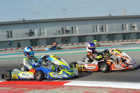 2019\WSK fights on track 2019 - 9/30/2019