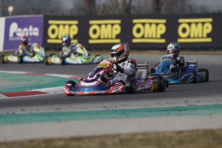 WSK_Champions_Cup_Cunaphoto_WKG29885.JPG