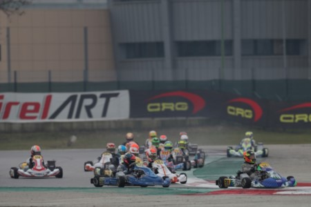 WSK_Champions_Cup_OKJ_Spina_Cunaphoto_WKG22143.jpg