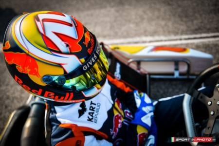 WSK_Champions_Cup_Sportinphoto_23775_204_LINDBLAD ARVIDOK_0354.jpg