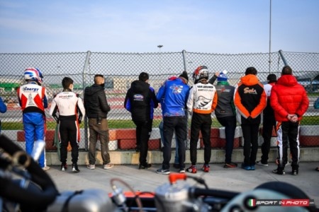 WSK_Champions_Cup_Sportinphoto_5DN_0894.jpg