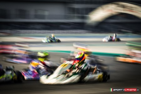 WSK_Champions_Cup_Sportinphoto_5DN_2472.jpg