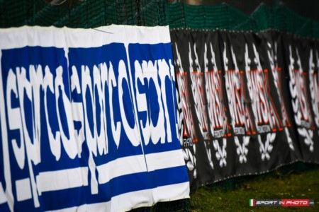 WSK_Champions_Cup_Sportinphoto_5DN_7237.jpg