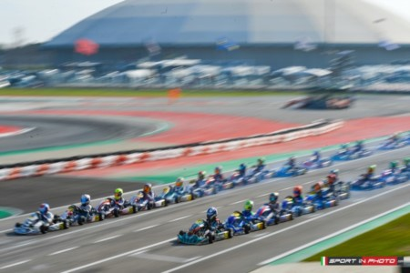 WSK_Champions_Cup_Sportinphoto_D4M_7429.jpg