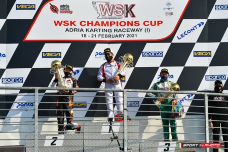 WSK_Champions_Cup_Sportinphoto_D4M_7491.jpg