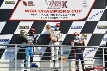 WSK_Champions_Cup_Sportinphoto_D4M_7539.jpg
