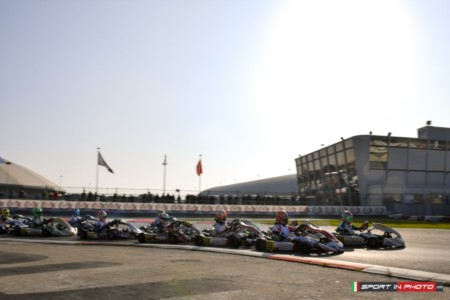 WSK_Champions_Cup_Sportinphoto_D5I_0327.jpg