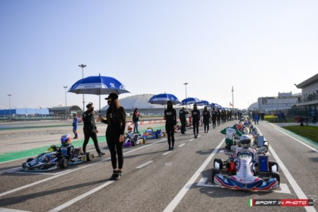 WSK_Champions_Cup_Sportinphoto_D5I_0352.jpg