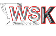 Category WSK_Champions_Cup