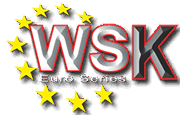 Category WSK_Euro