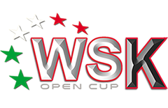 WSK_OpenCup Next Round