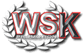 Category WSK_Promotion