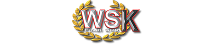 WSK Final Cup