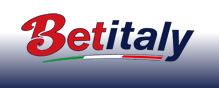 BetItaly.it