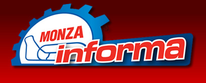 Monzainforma.it